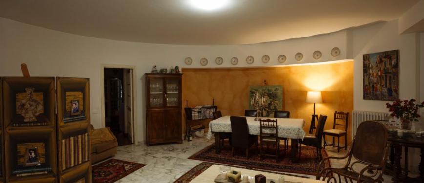 Appartamento in villa in Vendita a Palermo (Palermo) - Rif: 25707 - foto 3