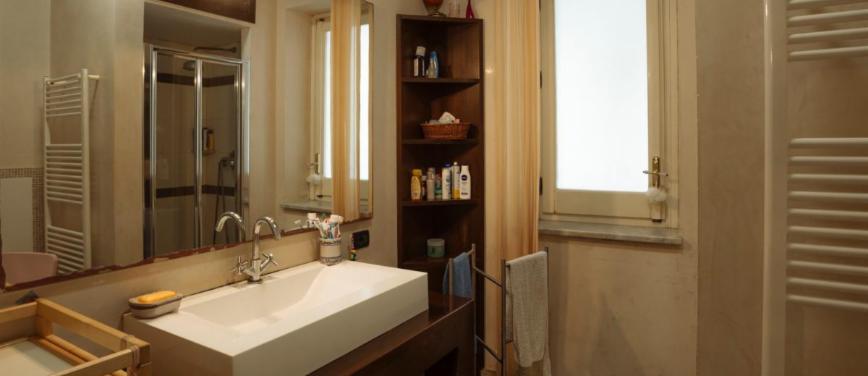 Appartamento in villa in Vendita a Palermo (Palermo) - Rif: 25707 - foto 4