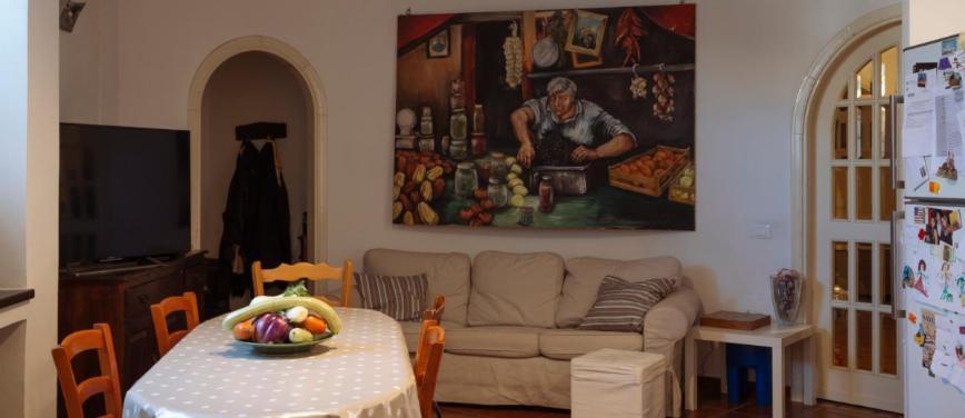 Appartamento in villa in Vendita a Palermo (Palermo) - Rif: 25707 - foto 5