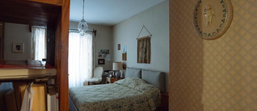 Appartamento in villa in Vendita a Palermo (Palermo) - Rif: 25707 - foto 6