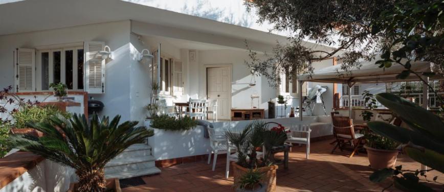 Appartamento in villa in Vendita a Palermo (Palermo) - Rif: 25707 - foto 7