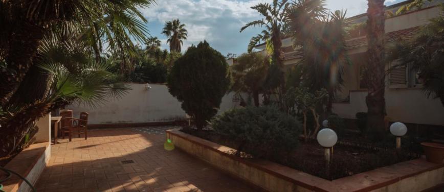 Appartamento in villa in Vendita a Palermo (Palermo) - Rif: 25707 - foto 8
