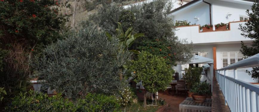 Appartamento in villa in Vendita a Palermo (Palermo) - Rif: 25707 - foto 9