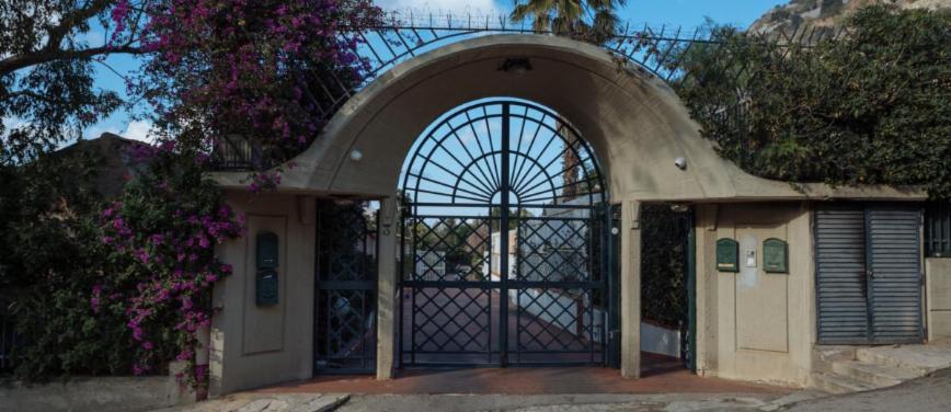 Appartamento in villa in Vendita a Palermo (Palermo) - Rif: 25707 - foto 10