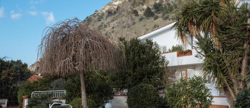 Appartamento in villa in Vendita a Palermo (Palermo) - Rif: 25707 - foto 11