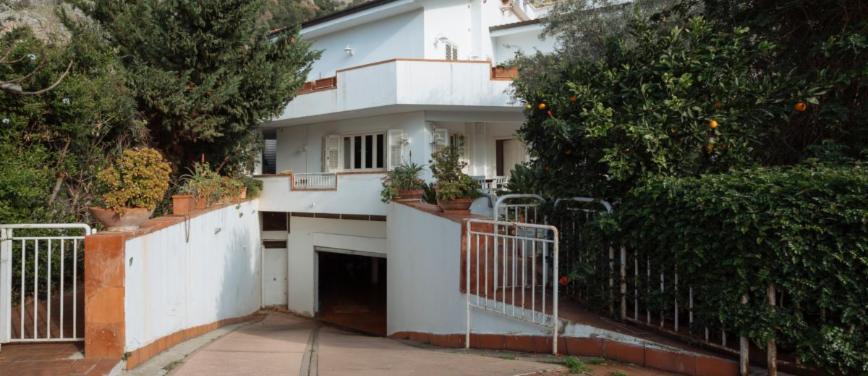 Appartamento in villa in Vendita a Palermo (Palermo) - Rif: 25707 - foto 12