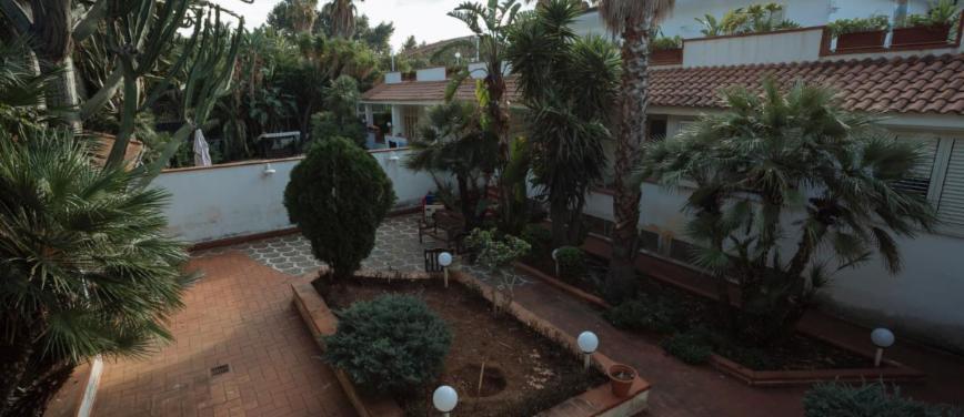 Appartamento in villa in Vendita a Palermo (Palermo) - Rif: 25707 - foto 13