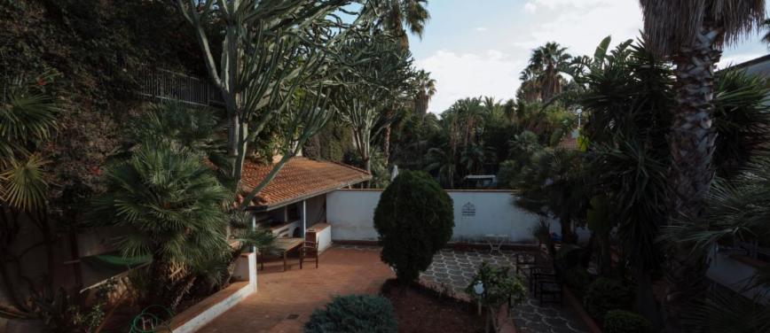 Appartamento in villa in Vendita a Palermo (Palermo) - Rif: 25707 - foto 14