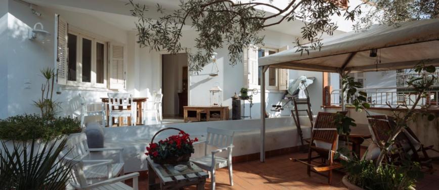 Appartamento in villa in Vendita a Palermo (Palermo) - Rif: 25707 - foto 15