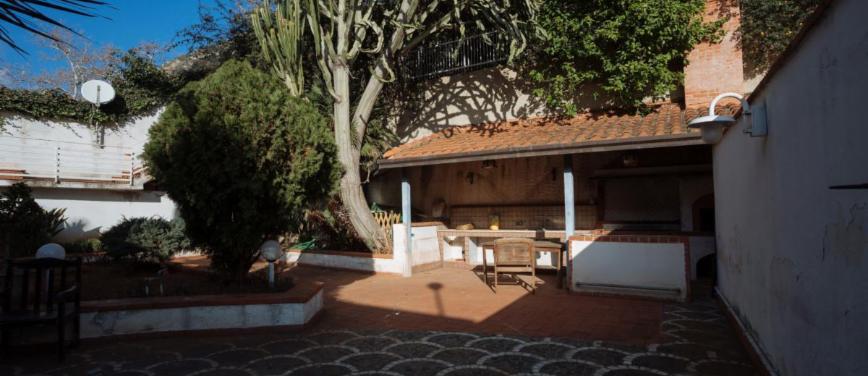 Appartamento in villa in Vendita a Palermo (Palermo) - Rif: 25707 - foto 16