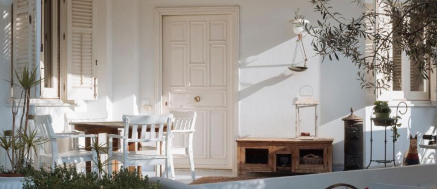 Appartamento in villa in Vendita a Palermo (Palermo) - Rif: 25707 - foto 17