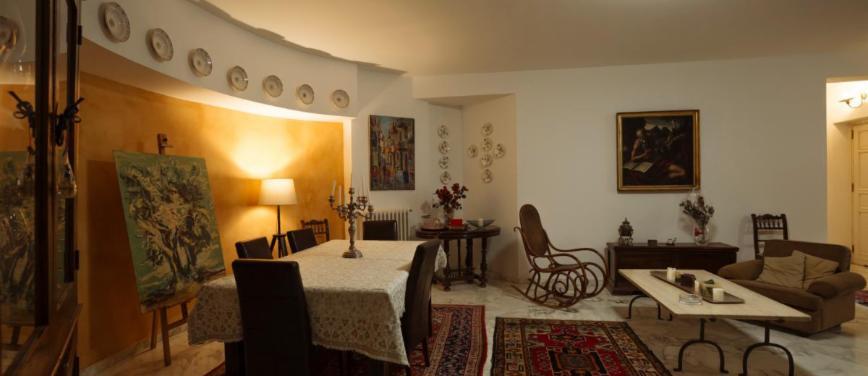 Appartamento in villa in Vendita a Palermo (Palermo) - Rif: 25707 - foto 18
