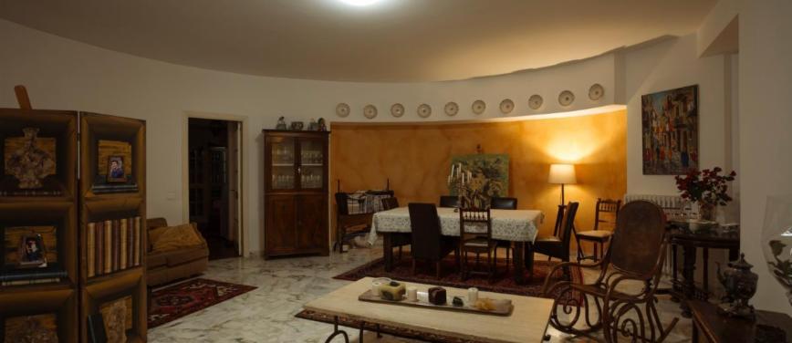 Appartamento in villa in Vendita a Palermo (Palermo) - Rif: 25707 - foto 19