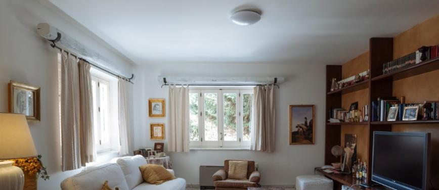Appartamento in villa in Vendita a Palermo (Palermo) - Rif: 25707 - foto 20