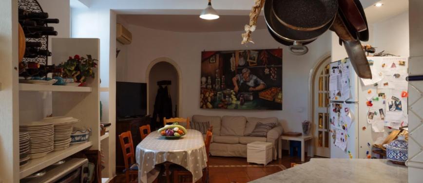 Appartamento in villa in Vendita a Palermo (Palermo) - Rif: 25707 - foto 21