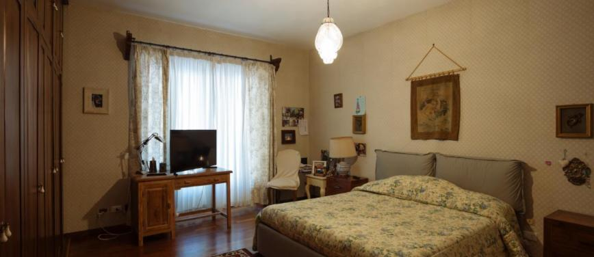 Appartamento in villa in Vendita a Palermo (Palermo) - Rif: 25707 - foto 22