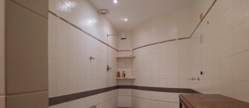 Appartamento in villa in Vendita a Palermo (Palermo) - Rif: 25707 - foto 23