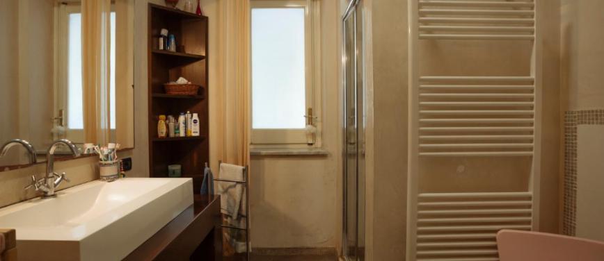 Appartamento in villa in Vendita a Palermo (Palermo) - Rif: 25707 - foto 24