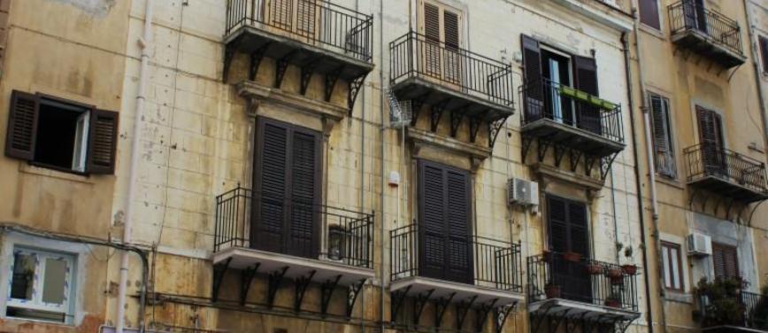 Magazzino in Vendita a Palermo (Palermo) - Rif: 25710 - foto 1