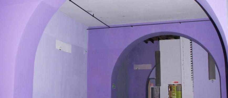 Magazzino in Vendita a Palermo (Palermo) - Rif: 25710 - foto 3