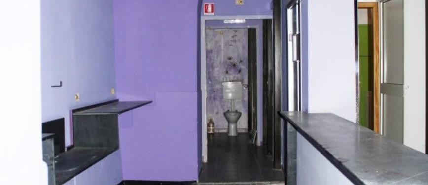 Magazzino in Vendita a Palermo (Palermo) - Rif: 25710 - foto 4