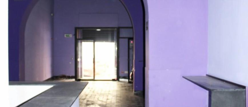 Magazzino in Vendita a Palermo (Palermo) - Rif: 25710 - foto 7