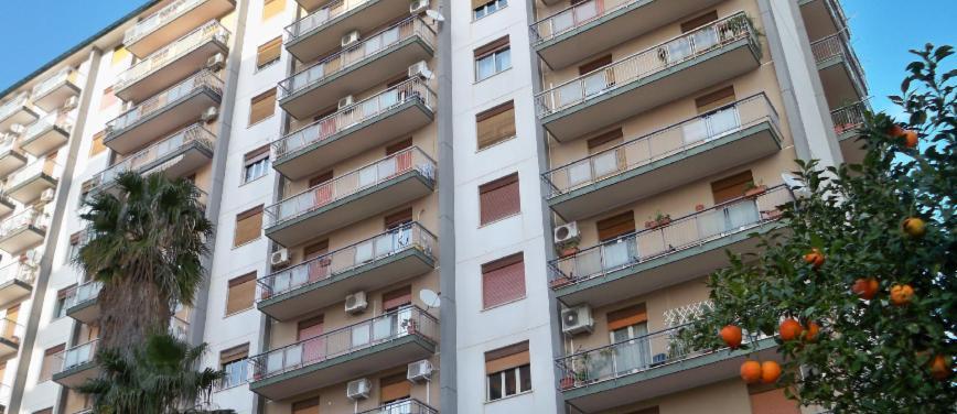 Appartamento in Affitto a Palermo (Palermo) - Rif: 25725 - foto 1
