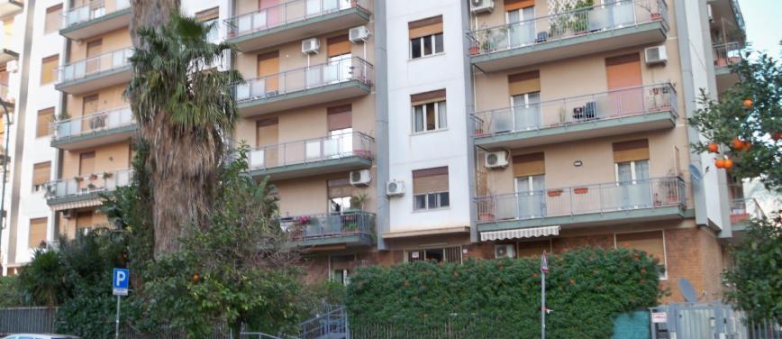Appartamento in Affitto a Palermo (Palermo) - Rif: 25725 - foto 2
