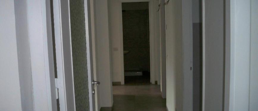 Appartamento in Affitto a Palermo (Palermo) - Rif: 25725 - foto 3