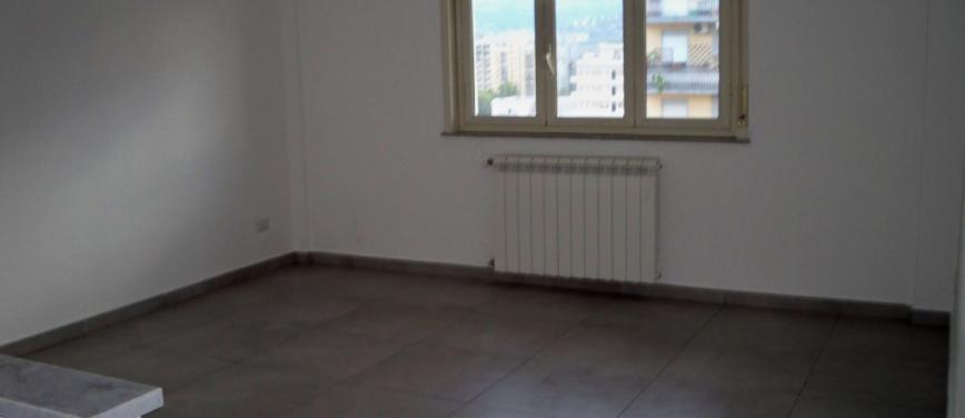 Appartamento in Affitto a Palermo (Palermo) - Rif: 25725 - foto 4