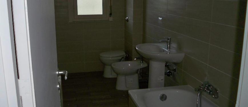 Appartamento in Affitto a Palermo (Palermo) - Rif: 25725 - foto 5
