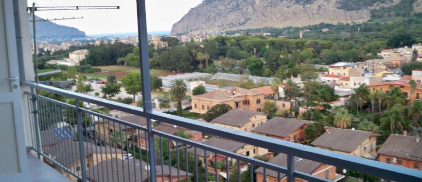 Appartamento in Affitto a Palermo (Palermo) - Rif: 25725 - foto 6