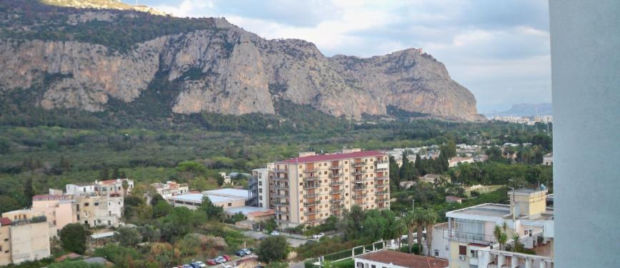 Appartamento in Affitto a Palermo (Palermo) - Rif: 25725 - foto 7