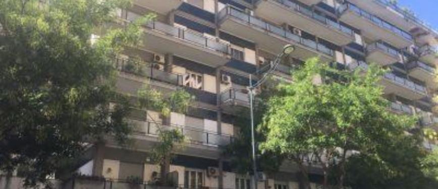 Appartamento in Affitto a Palermo (Palermo) - Rif: 25729 - foto 1