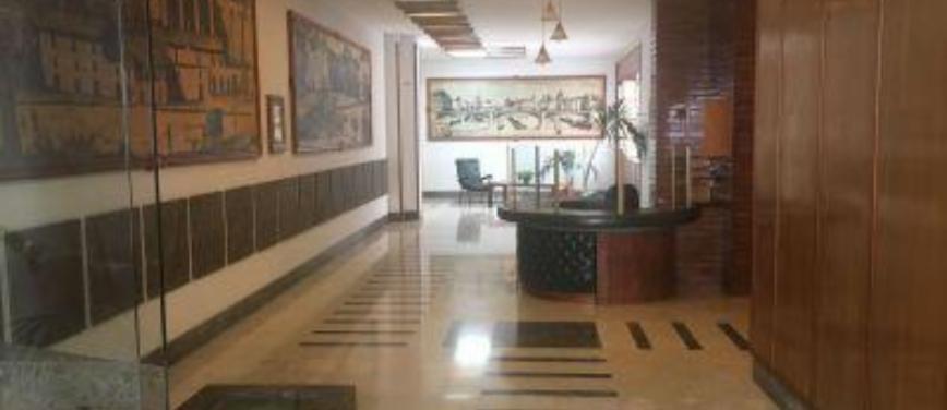 Appartamento in Affitto a Palermo (Palermo) - Rif: 25729 - foto 2