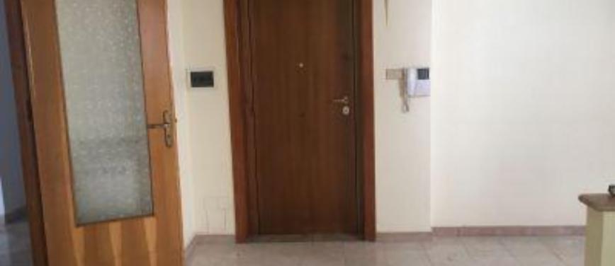 Appartamento in Affitto a Palermo (Palermo) - Rif: 25729 - foto 3
