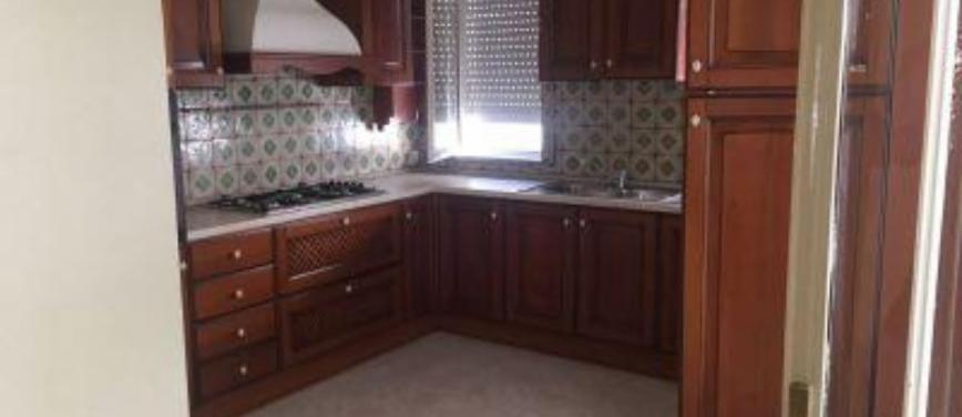 Appartamento in Affitto a Palermo (Palermo) - Rif: 25729 - foto 4