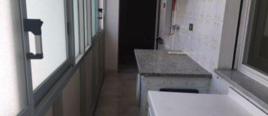 Appartamento in Affitto a Palermo (Palermo) - Rif: 25729 - foto 5
