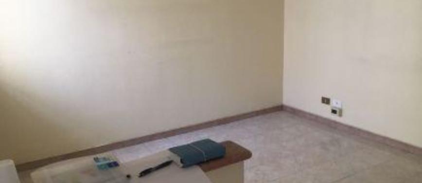 Appartamento in Affitto a Palermo (Palermo) - Rif: 25729 - foto 6