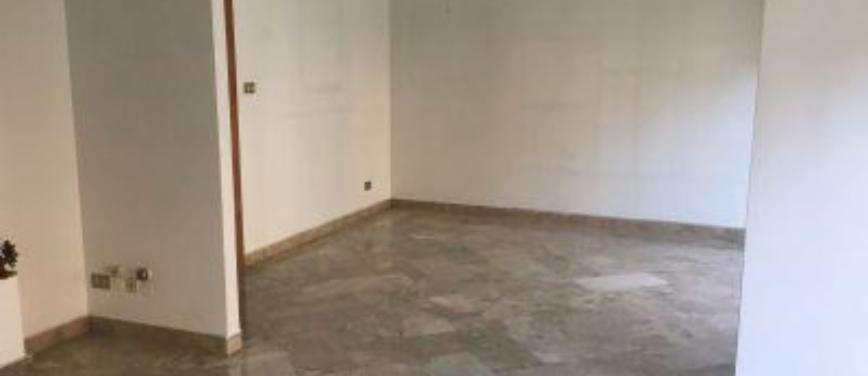 Appartamento in Affitto a Palermo (Palermo) - Rif: 25729 - foto 8