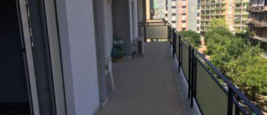 Appartamento in Affitto a Palermo (Palermo) - Rif: 25729 - foto 10