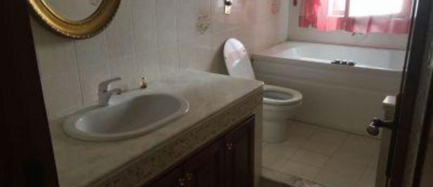 Appartamento in Affitto a Palermo (Palermo) - Rif: 25729 - foto 12
