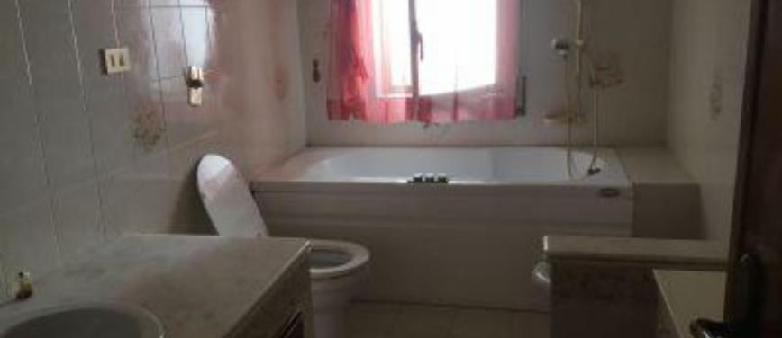 Appartamento in Affitto a Palermo (Palermo) - Rif: 25729 - foto 14