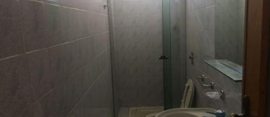 Appartamento in Affitto a Palermo (Palermo) - Rif: 25729 - foto 15