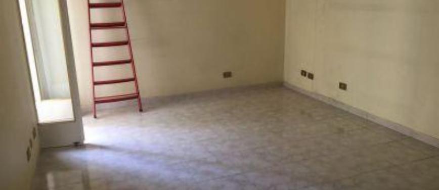 Appartamento in Affitto a Palermo (Palermo) - Rif: 25729 - foto 16