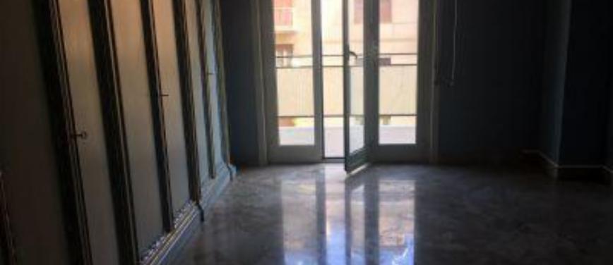 Appartamento in Affitto a Palermo (Palermo) - Rif: 25729 - foto 17
