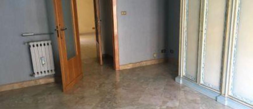 Appartamento in Affitto a Palermo (Palermo) - Rif: 25729 - foto 18