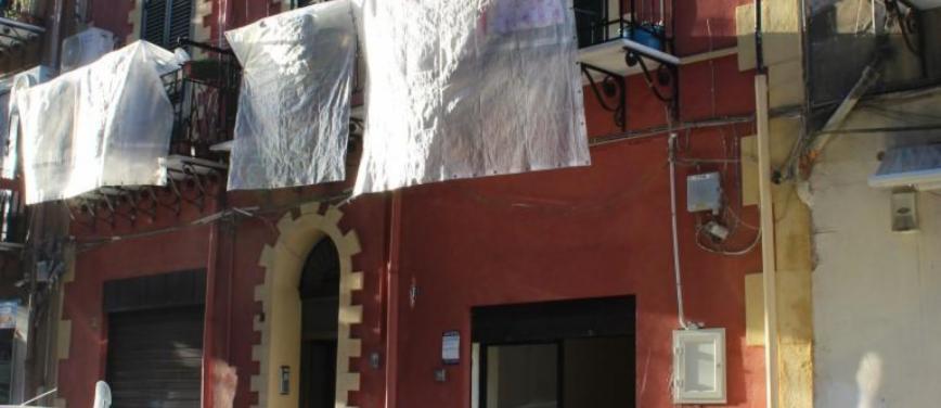 Negozio in Affitto a Palermo (Palermo) - Rif: 25745 - foto 1