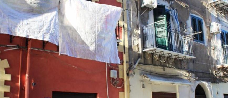 Negozio in Affitto a Palermo (Palermo) - Rif: 25745 - foto 2