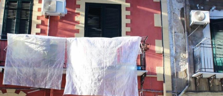 Negozio in Affitto a Palermo (Palermo) - Rif: 25745 - foto 3